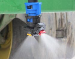 Purchase Greenleaf Turbodop Nozzles Dual Fan Nozzles
