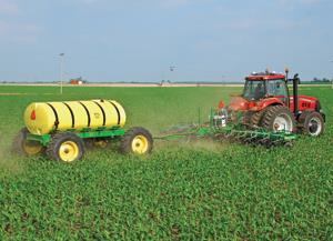 p52-Sidedress-Solutions-1