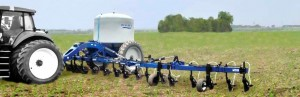 AT4020-Corn-Field-Gray-Tractor_full