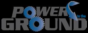 PTG_Logo_2014_full-300x113